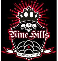 Nine Hills Motorcycles